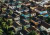 Faire appel à un expert de l'immobilier pour vendre son bien plus vite