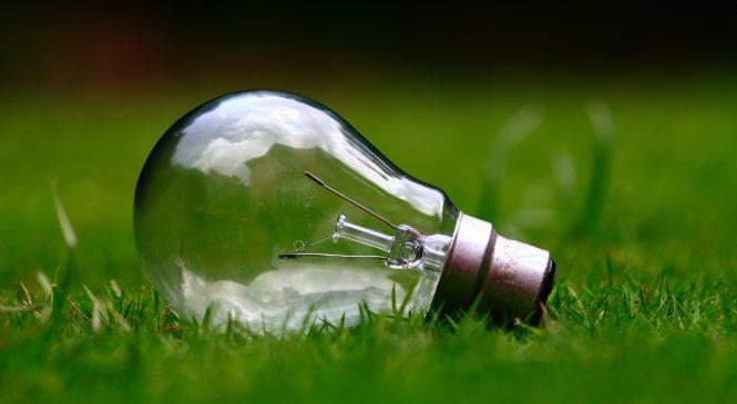 Pourquoi souscrire un abonnement gaz et électricité ?